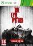 The Evil Within Limited D1 Edition uncut inkl. Pre-Order DLC (PC, PS3, PS4, Xbox One, Xbox360)