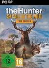 The Hunter: Call of the Wild 2019 Edition (PC)