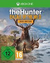 The Hunter: Call of the Wild 2019 Edition (Xbox One)
