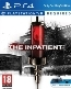 The Inpatient VR (für PS4)