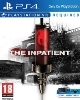 The Inpatient VR [uncut Edition]