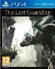 The Last Guardian inkl. Preorder Bonus (PS4)