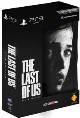 The Last of Us Ellie Edition uncut inkl. Pre-Order DLC