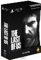The Last of Us Joel Edition uncut inkl. Pre-Order DLC