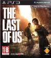 The Last of Us uncut (PS3)