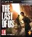 The Last of Us uncut inkl. Pre-Order DLC (f�r PS3)