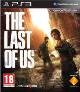 The Last of Us [uncut Edition] (PS3)