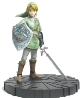 The Legend of Zelda Link Figur
