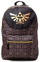 The Legend of Zelda Rucksack