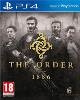 The Order 1886 uncut