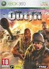 The Outfit classic uncut (Xbox360)