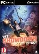 The Showdown Effect uncut