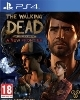 The Walking Dead Season 3: Neuland (The New Frontier) [PEGI uncut Edition]