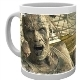 The Walking Dead Walkers Tasse