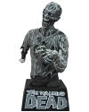 The Walking Dead Zombie Spardose (20 cm) (Merchandise)