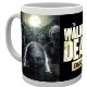 The Walking Dead Zombies Tasse
