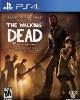 The Walking Dead A Telltale Games Series