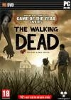 The Walking Dead: A Telltale Games Series uncut (PC)