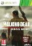 The Walking Dead Survival Instinct f�r PS3, Xbox360