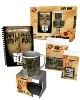 The Walking Dead Dont Open Geschenkbox