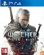The Witcher 3: Wild Hunt AT Limited uncut + 16 DLCs Pack (PC, PS4, Xbox One)