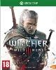 The Witcher 3: Wild Hunt CH PEGI Import Limited uncut + 16 DLCs Pack