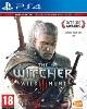 The Witcher 3: Wild Hunt EU D1 Bonus uncut Edition (PS4)