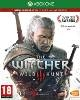 The Witcher 3: Wild Hunt EU D1 Bonus Edition uncut (Xbox One)