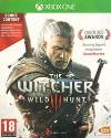 The Witcher 3: Wild Hunt EU Limited Edition uncut + 16 DLCs Pack (Xbox One)