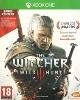 The Witcher 3: Wild Hunt EU Limited Edition uncut + 16 DLCs Pack