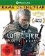 The Witcher 3: Wild Hunt für NSW, PS4, X1