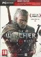 The Witcher 3: Wild Hunt Limited uncut + 16 DLCs Pack (PC)