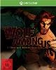 The Wolf Among Us uncut (Xbox One)