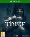 Thief uncut (Xbox One)