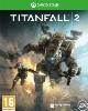 Titanfall 2 uncut (Xbox One)