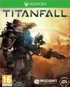 Titanfall uncut (Xbox One)