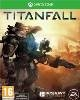 Titanfall [uncut Edition] (Xbox One)