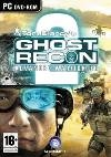 Tom Clancys Ghost Recon Advanced Warfighter 2 uncut (PC Download)