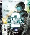 Tom Clancy s Ghost Recon Advanced Warfighter 2 uncut (PS3)