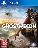 Tom Clancys Ghost Recon Wildlands AT uncut (PS4)