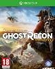 Tom Clancys Ghost Recon Wildlands AT uncut + Bonusmission