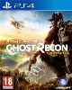 Tom Clancys Ghost Recon Wildlands [EU uncut Edition] (PS4)
