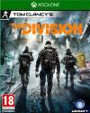 Tom Clancys The Division uncut (Xbox One)