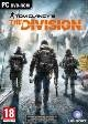 Tom Clancys The Division uncut inkl. 3 Bonus DLCs (PC)