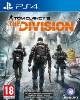 Tom Clancys The Division uncut