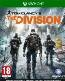 Tom Clancys The Division Steelbook Edition uncut inkl. 3 Bonus DLCs (PC, PS4, Xbox One)
