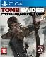 Tomb Raider HD f�r PS4, X1