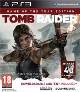 Tomb Raider 9 Game Of The Year uncut inkl. Bonus DLC Doublepack (PS3)