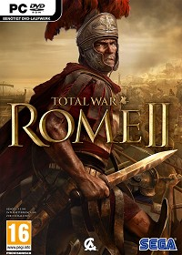 Total War: Rome 2 Caesar Edition inkl. Boni (PC)