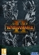 Total War: Warhammer Limited uncut Edition inkl. Norsca Fraktionspaket (PC)